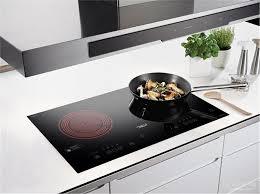 4.7 bếp điện từ gia re