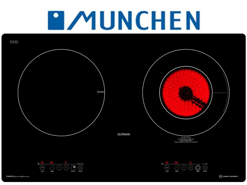 4.7bep-dien-tu-munchen-q2fly-max-jpg