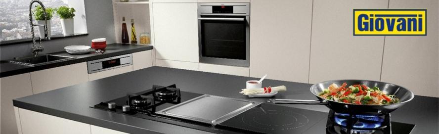 4.7giới thiệu bếp giovani(1)
