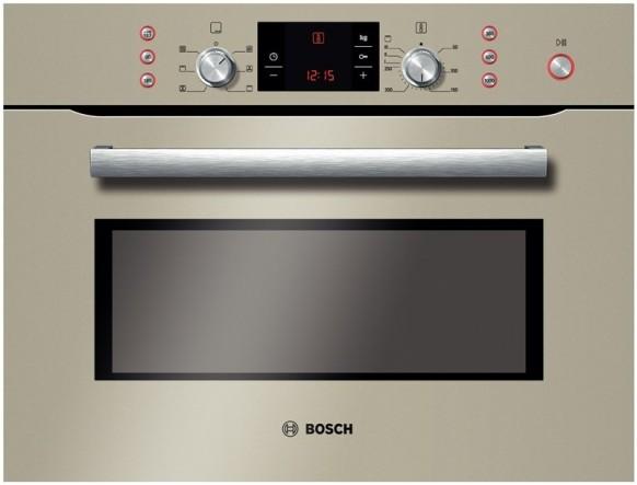 Tai-sao-nen-su-dung-lo-nuong-Bosch-01