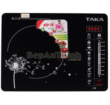 bep-tu-don-taka-i1d-20160820141545527