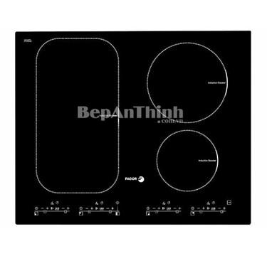 bep-tu-fagor-if-zone40s-20161205171301566